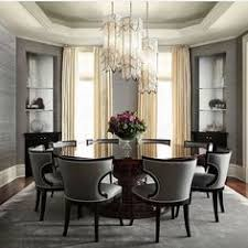 25 beautiful contemporary dining room designs contemporary