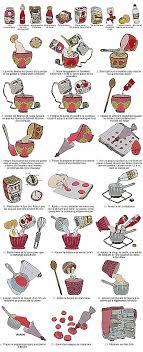 jeu de cuisine facile cuisine jeux de cuisine facile décoration et jeux pour un