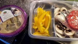 harris teeter thanksgiving meal carrie s forbes gingerlemongirl com an october food u0026 exercise