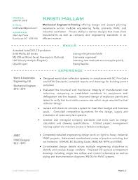sample essay about a teacher top university thesis proposal