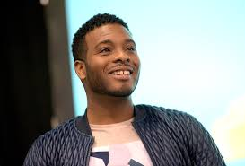 kel mitchell interview new nickelodeon show game shakers time