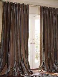 Silk Velvet Curtains Silk Curtains India Rooms