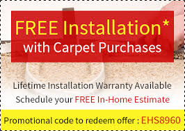 Free Estimate Carpet Installation by Carpet Flooring Discount Carpet Installation Tucson