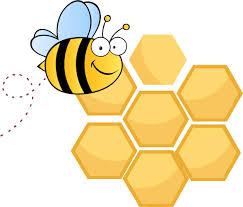 bee cartoon characters cliparts co