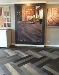 80 best lvt resilent wood flooring images on wood