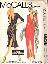 the 25 best evening dress patterns ideas on pinterest 1940s