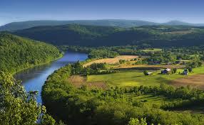 Pennsylvania mountains images Top 10 scenic drives in pennsylvania yourmechanic advice jpg