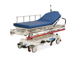 Hill Rom Hospital Beds Hospital Stretcher Hill Rom Trauma Stretcher Hill Rom