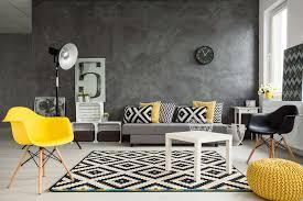 wohnzimmer ideen grau wohnzimmer ideen grau wei lila ruaway