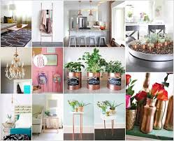 Copper Projects 60 Fabulous Diy Copper Projects For Your Home