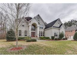 homes for sale in heritage park virginia beach real estate new