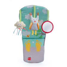 jouet siege auto jouet de voyage bébé au meilleur prix sur allobébé
