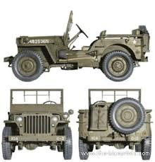 military jeep png 21 best willys images on pinterest military jeep military