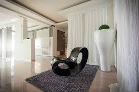 arredo interno tende e tessuti d arredamento per la casa e per gli uffici