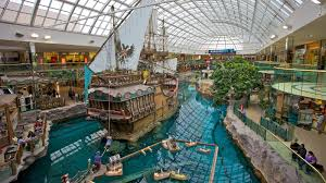 shopping pictures view images of west edmonton mall