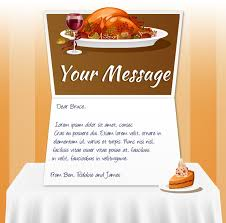 thanksgiving ecards ekarda
