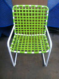 How To Repair Patio Chairs Patio Furniture Repair Patio Furniture Refinishing Los Angeles