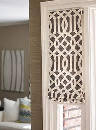 top 25 best sidelight curtains ideas on pinterest front door