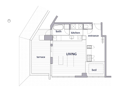 home and house photo recommendation open floor plans donald