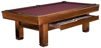 who makes the best pool tables top 5 best pool tables 2018 reviews parentsneed