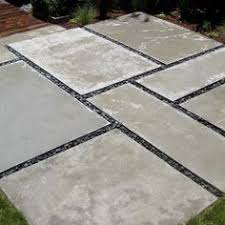 Patio Block Design Ideas Patio Designs With Concrete Pavers