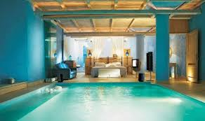 the best tips of high tech style for bedroom in home
