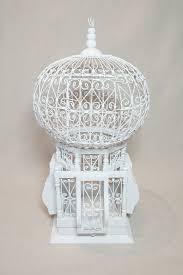 100 home interior bird cage interior enchanting luxury