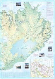 Iceland World Map Iceland Itmb Buy Map Of Iceland Mapworld