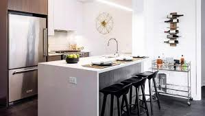 kitchen cabinet design dimensions refrigerator dimensions measuring size guide designing