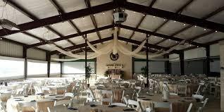 Small Wedding Venues San Antonio Lazy Hills Retreat U0026 Conference Center Wedding San Antonio Tx 5 1492575555 Jpg