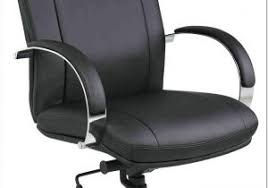 Manager Chair Design Ideas Design Of Manager Chair Design Ideas 24 In Johns Motel For