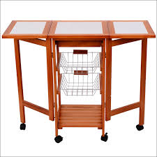 portable kitchen island target kitchen freestanding kitchen island with seating bakers rack