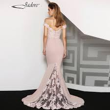 jadore dresses jadore australia gown j8033