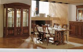 home design dining room chairs leather and modern minimalist