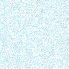 blue pattern background drawn background light blue pencil and in color drawn background