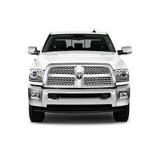 dodge ram dealers az cabral chrysler jeep dodge ram chrysler jeep dodge ram