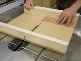 how make a table saw how to make my table saw safer quora