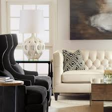 amazing ideas haverty living room furniture imposing havertys appealing living room sets havertys havertys sofas living room living room sets full size havertys