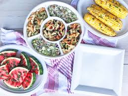 bbq side dishes recipes chinet