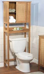 Bamboo Bathroom Furniture Bamboo Bathroom Furniture Foter