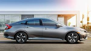 honda civic tires cost south motors honda civic special lease and finance offers