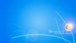 wallpaper hp windows 8 wallpapers hd 1080p free download for windows 8 group 82