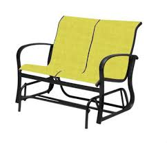 Re Sling Patio Chairs Brown Slings Patio Furniture Chair Slings Replacement