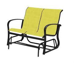 Sling Patio Chairs Brown Jordan Slings Patio Furniture Chair Slings Replacement