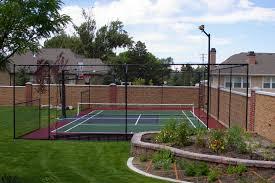 residential tennis sportprosusa