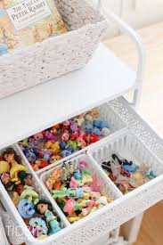 Best  Toy Room Organization Ideas On Pinterest Kids Storage - Cute bedroom organization ideas
