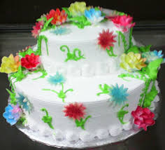 send cakes to hyderabad india send cakes to hyderabad same day