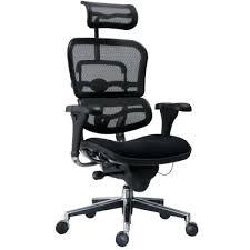 Bureau Ergonomique R Fauteuil Ergonomique Bureau Chaise De Bureau Clp Fauteuil Bureau