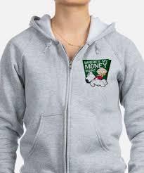 family guy sweatshirts cafepress