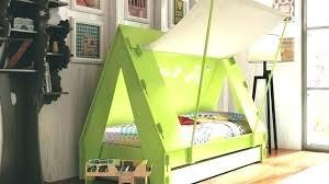 chambre d enfant originale lit d enfant original chambre d enfant original lit original enfant